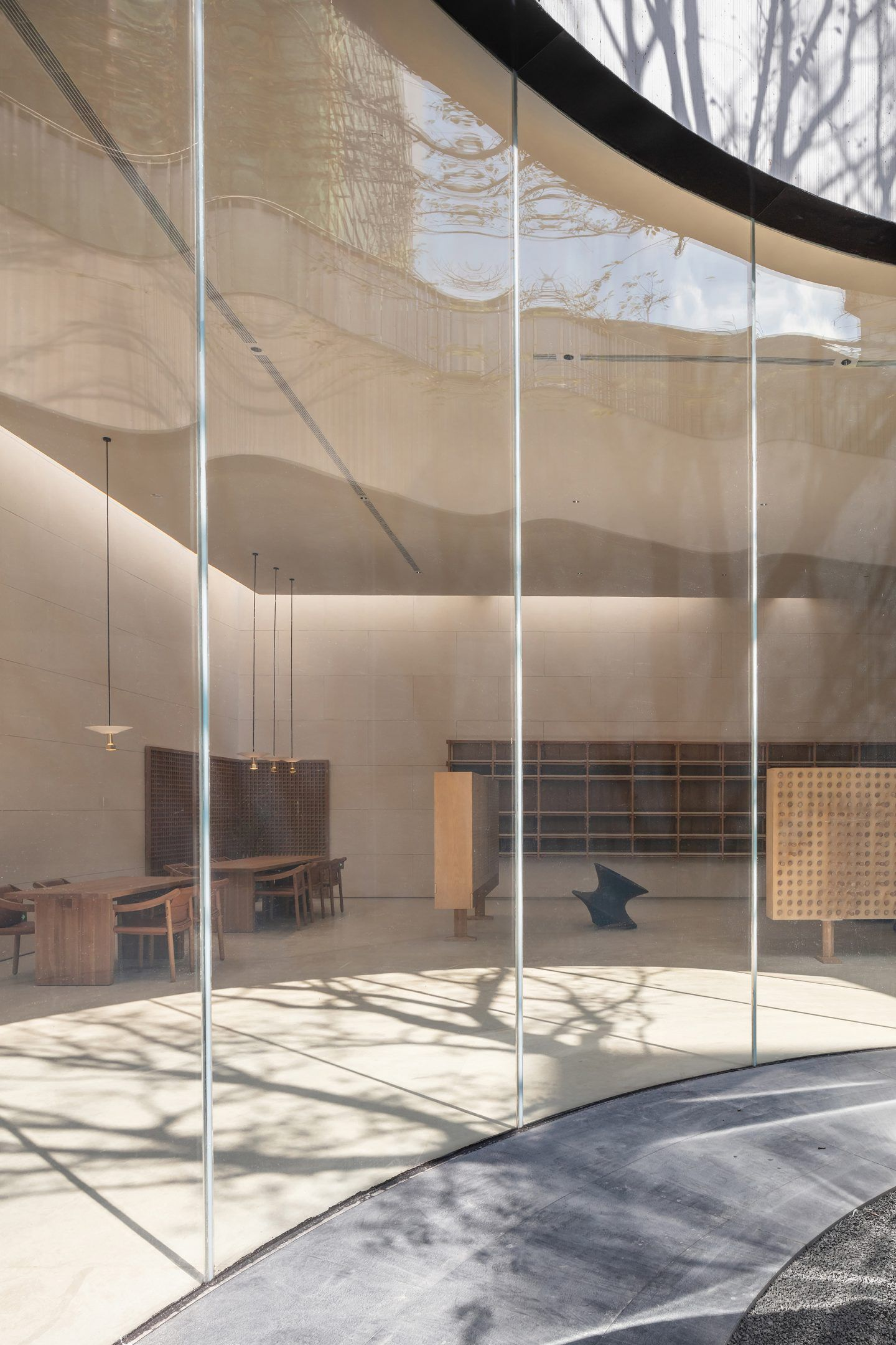 IGNANT-Architecture-Tea-Community-Centre-29