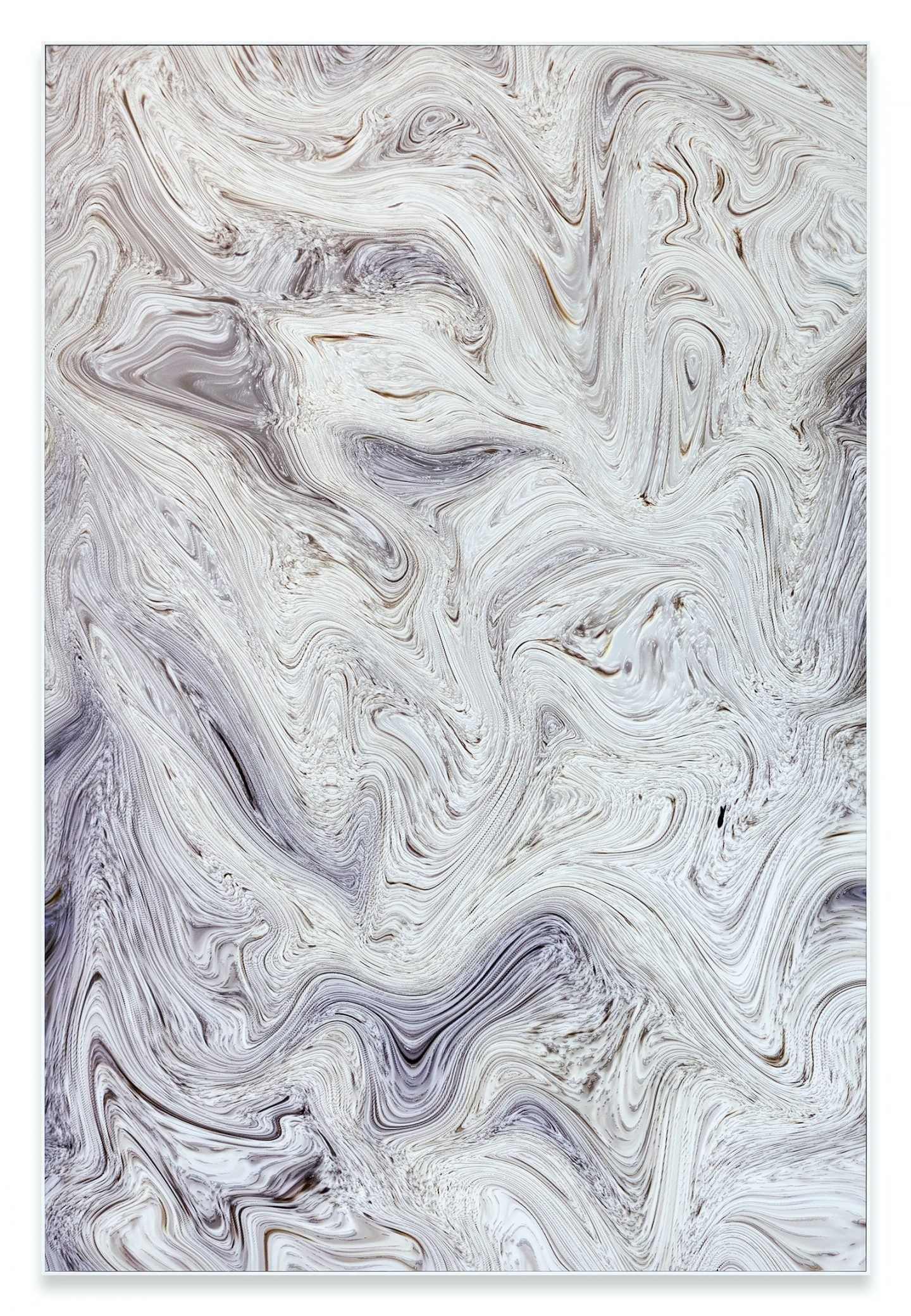 IGNANT-Art-David-Hanes-010