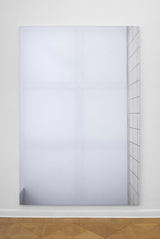 IGNANT-Art-David-Hanes-014
