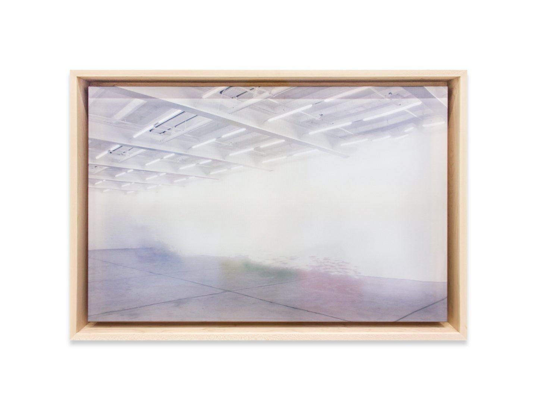 IGNANT-Art-David-Hanes-02