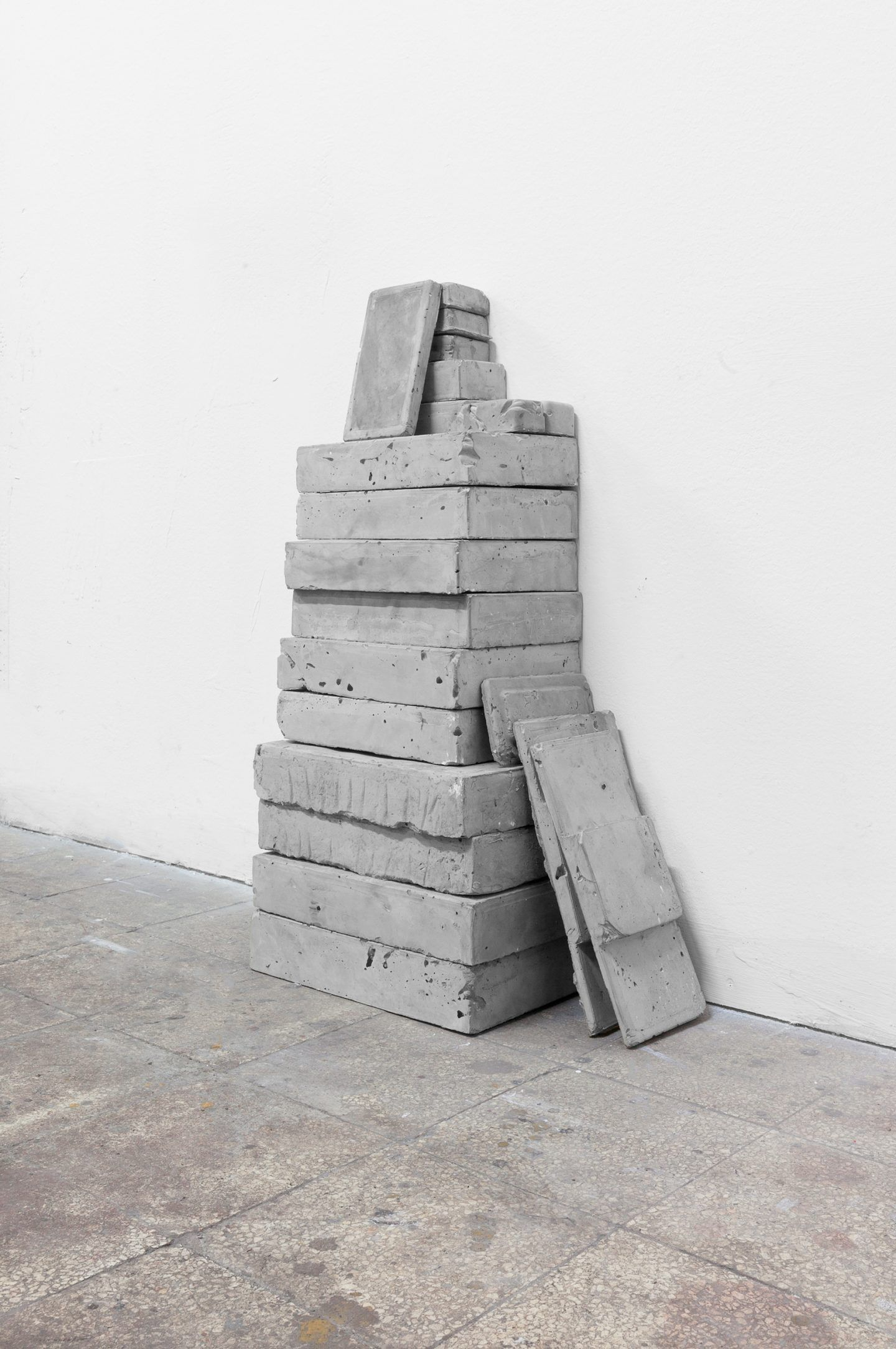 IGNANT-Art-David-Hanes-022