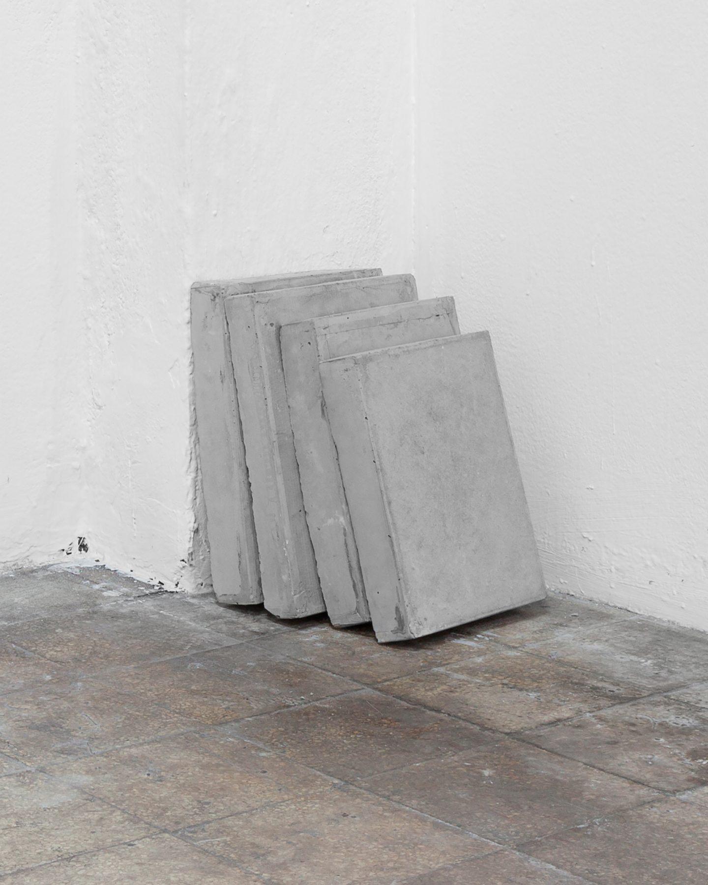IGNANT-Art-David-Hanes-023