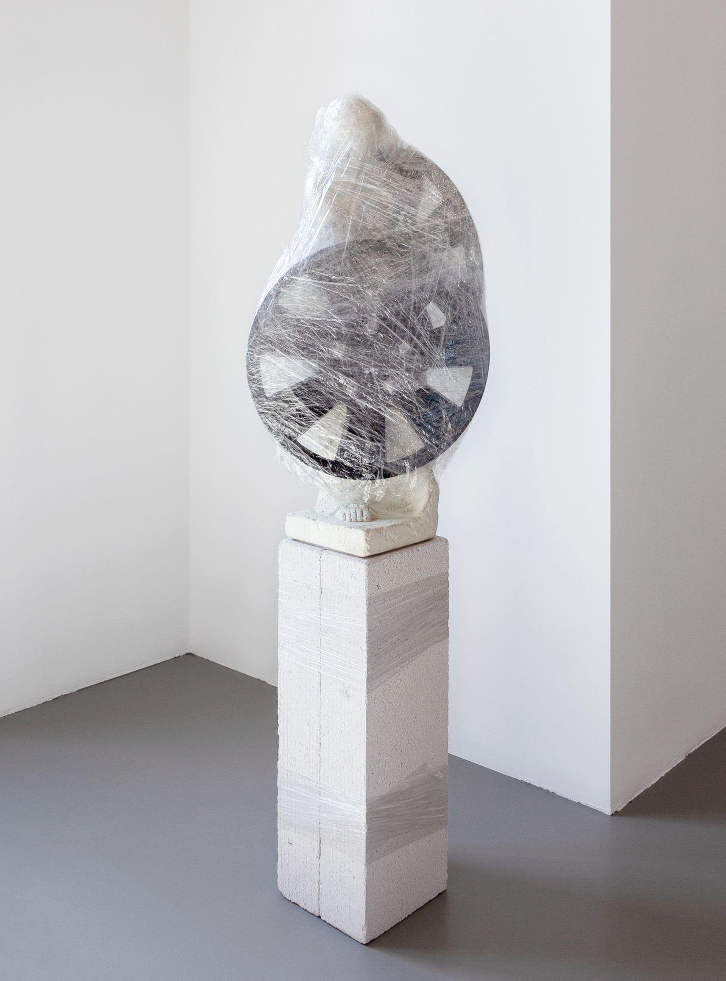 IGNANT-Art-David-Hanes-07