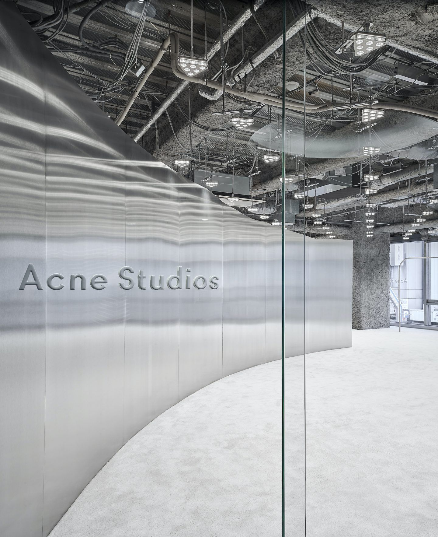 IGNANT-Design-Architectura-G-Acne-Studios-Nagoya-01