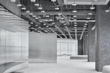 IGNANT-Design-Architectura-G-Acne-Studios-Nagoya-03