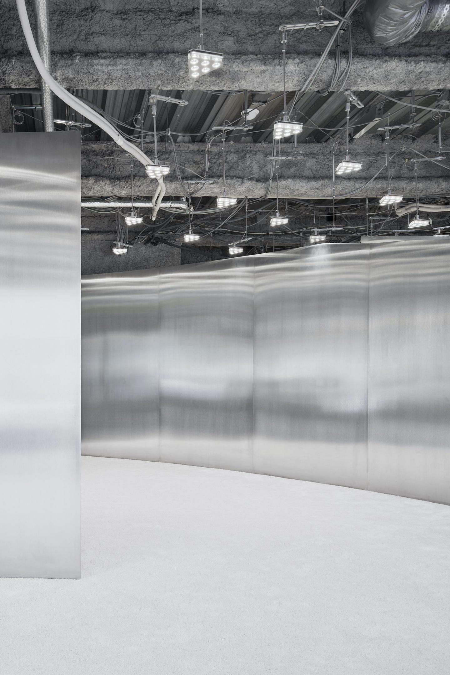 IGNANT-Design-Architectura-G-Acne-Studios-Nagoya-04