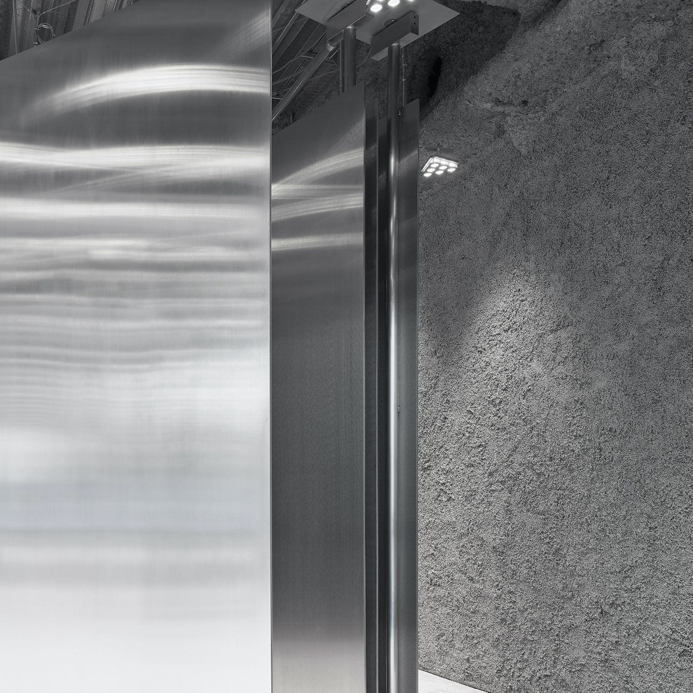 IGNANT-Design-Architectura-G-Acne-Studios-Nagoya-05