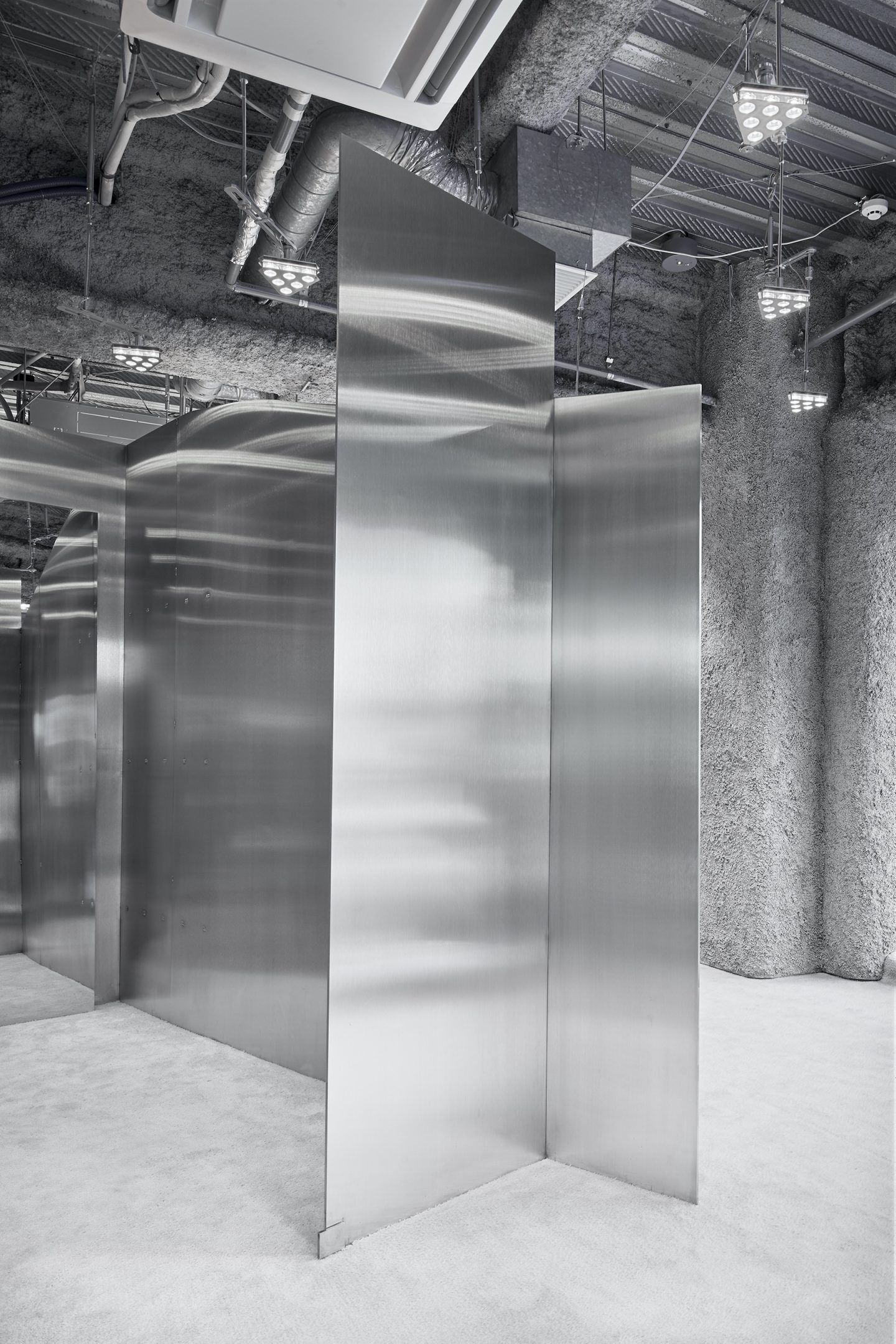IGNANT-Design-Architectura-G-Acne-Studios-Nagoya-06