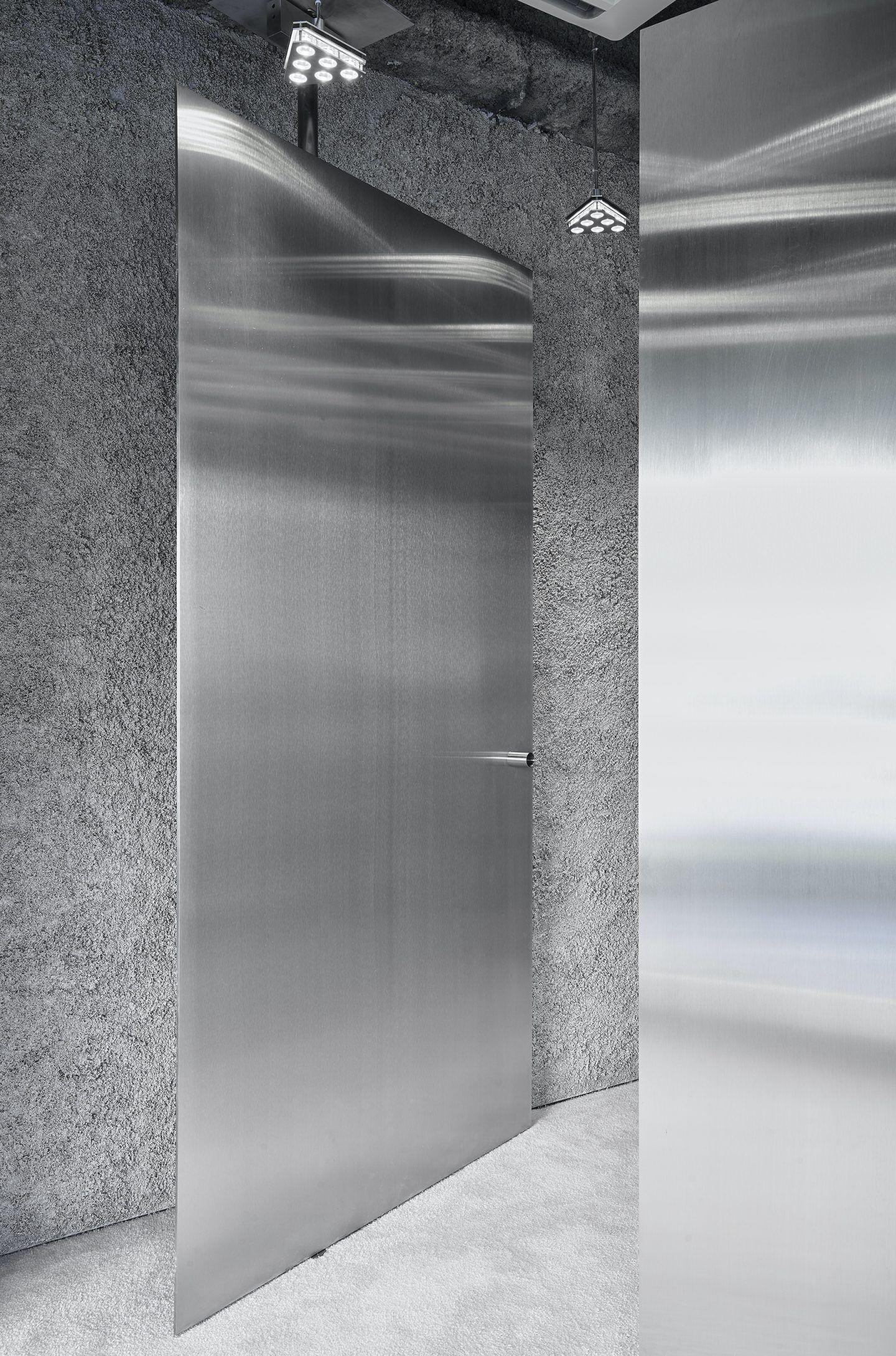 IGNANT-Design-Architectura-G-Acne-Studios-Nagoya-07