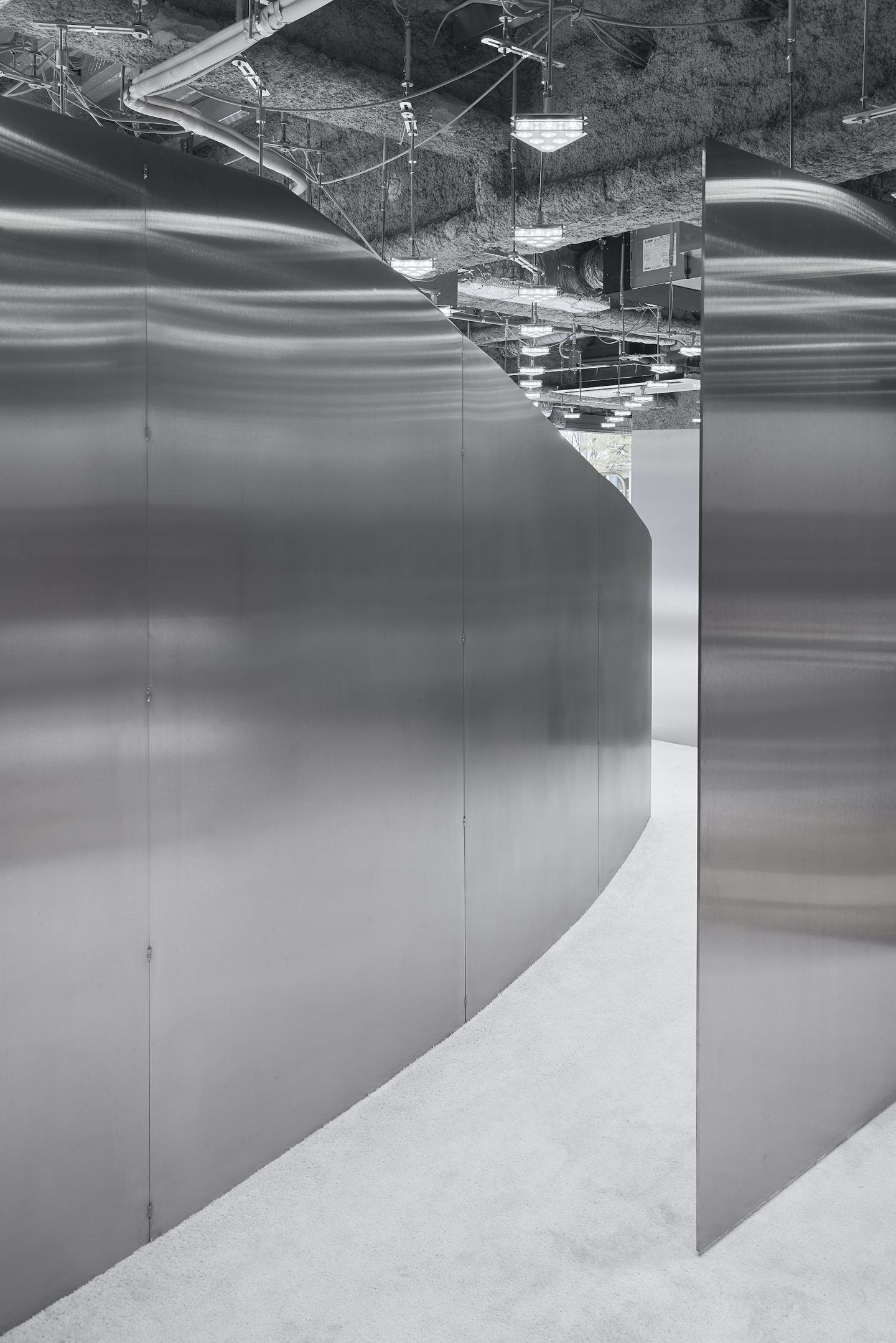 IGNANT-Design-Architectura-G-Acne-Studios-Nagoya-08