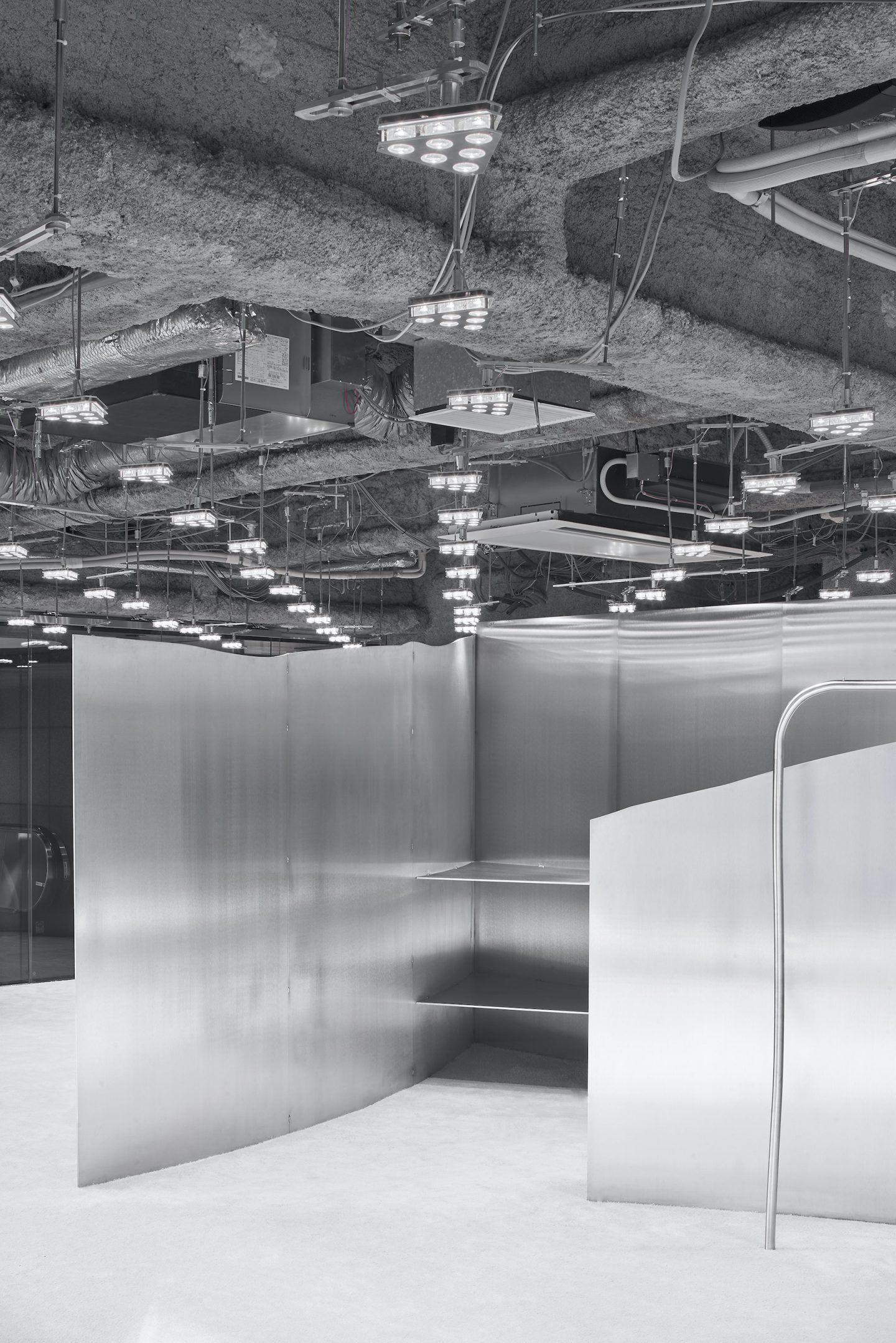 IGNANT-Design-Architectura-G-Acne-Studios-Nagoya-09