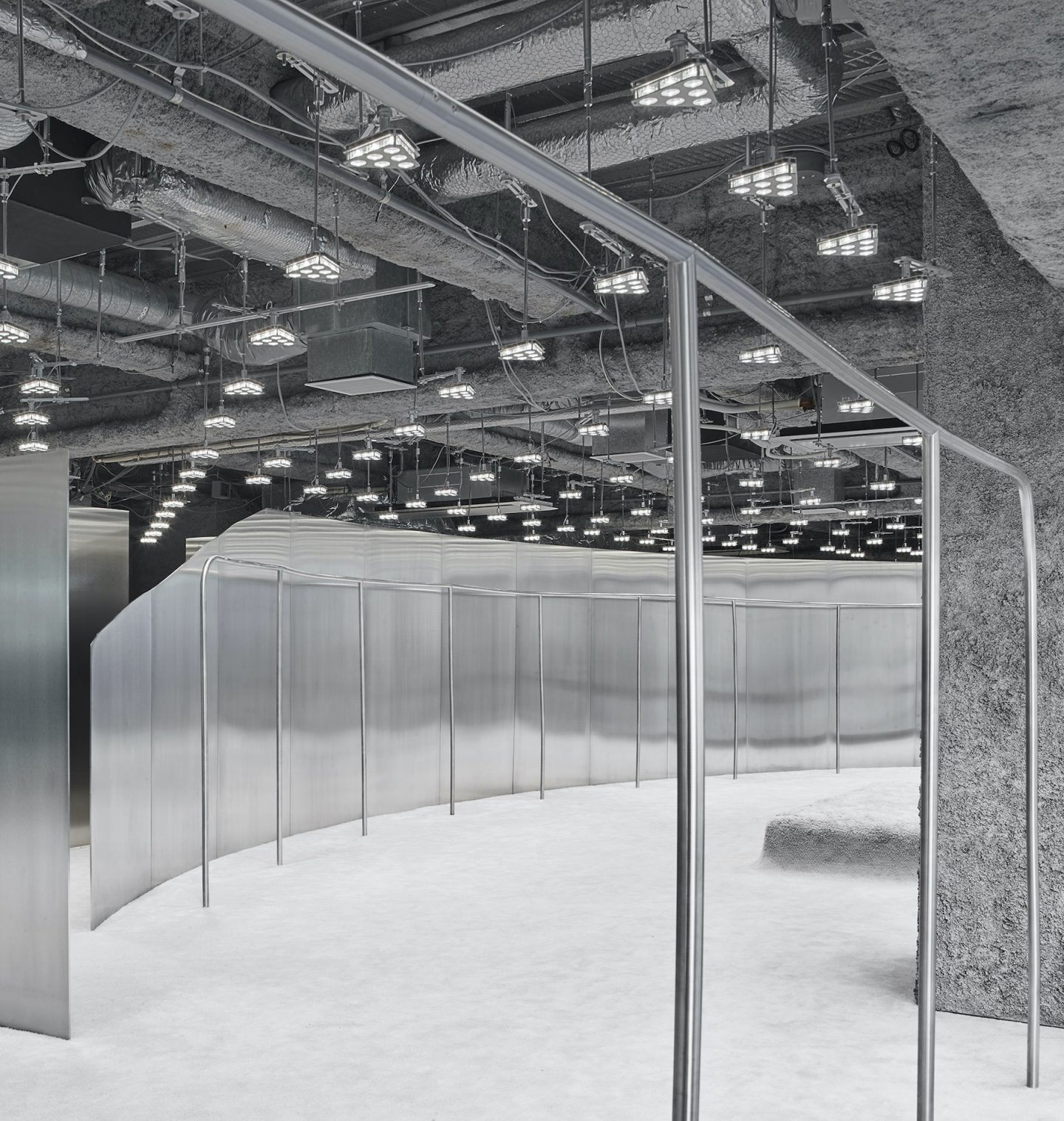 IGNANT-Design-Architectura-G-Acne-Studios-Nagoya-10