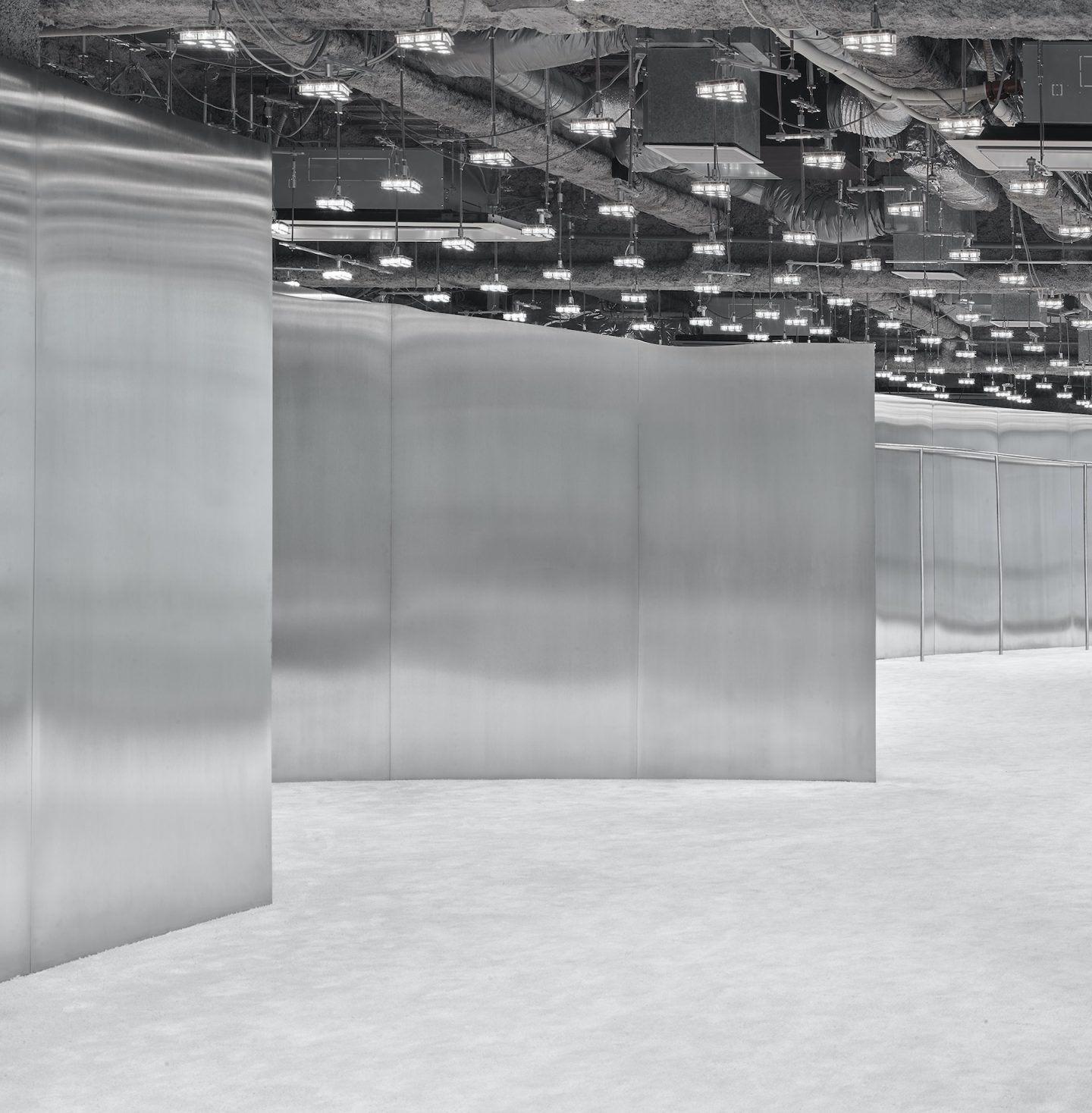 IGNANT-Design-Architectura-G-Acne-Studios-Nagoya-11