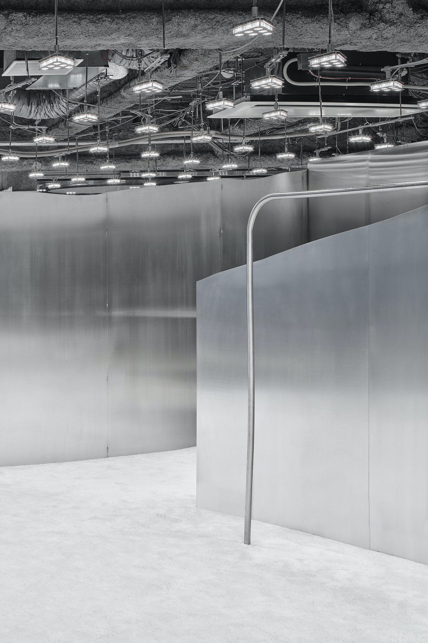 IGNANT-Design-Architectura-G-Acne-Studios-Nagoya-13