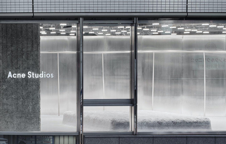 IGNANT-Design-Architectura-G-Acne-Studios-Nagoya-15
