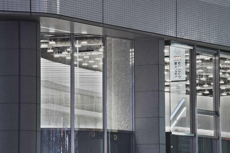 IGNANT-Design-Architectura-G-Acne-Studios-Nagoya-16