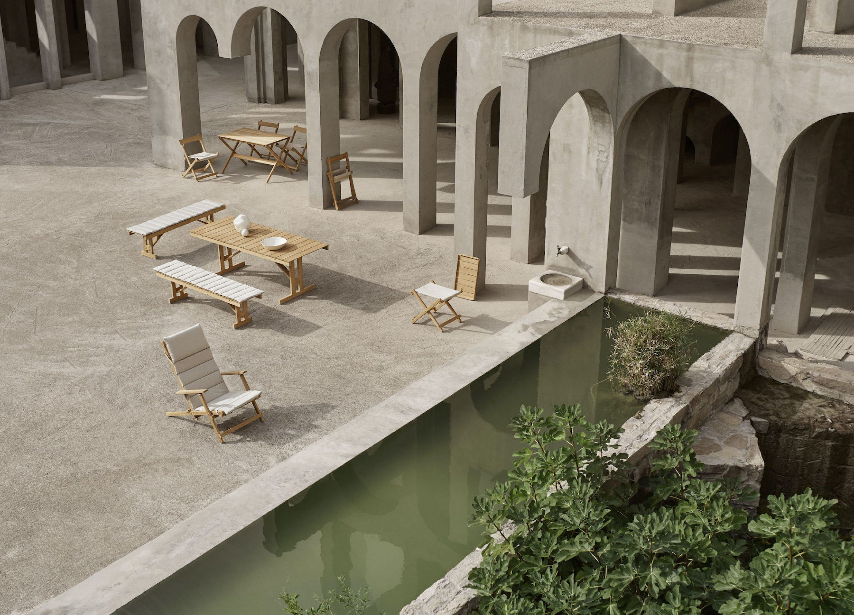 IGNANT-Design-Carl-Hansen-Outdoor-Collection-01