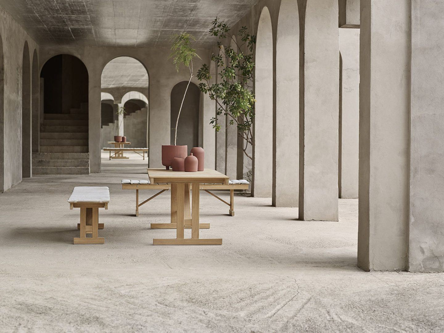 IGNANT-Design-Carl-Hansen-Outdoor-Collection-02