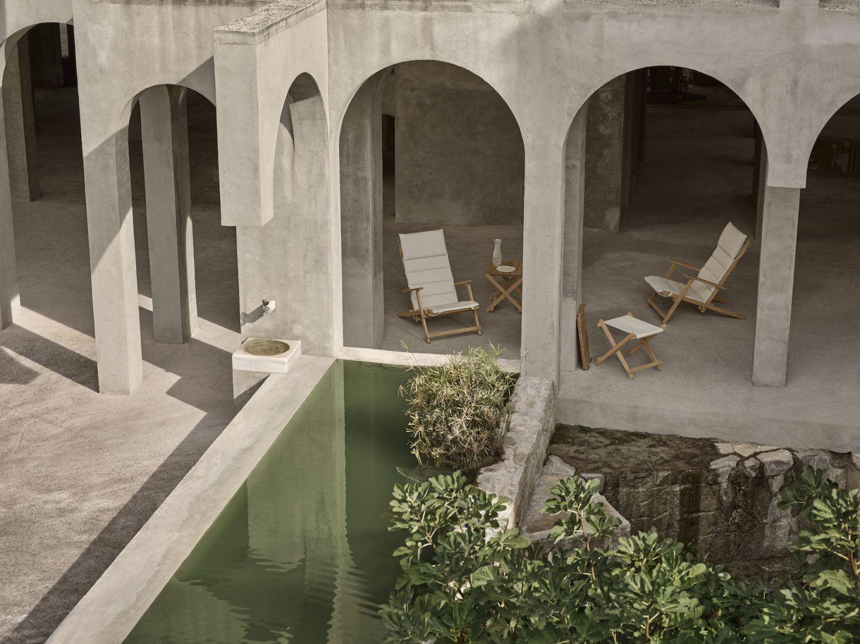 IGNANT-Design-Carl-Hansen-Outdoor-Collection-07