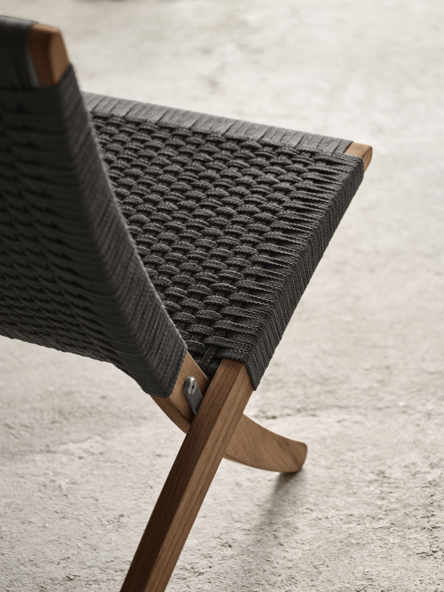 IGNANT-Design-Carl-Hansen-Outdoor-Collection-08