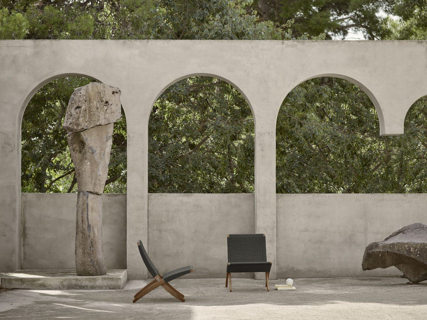 IGNANT-Design-Carl-Hansen-Outdoor-Collection-10