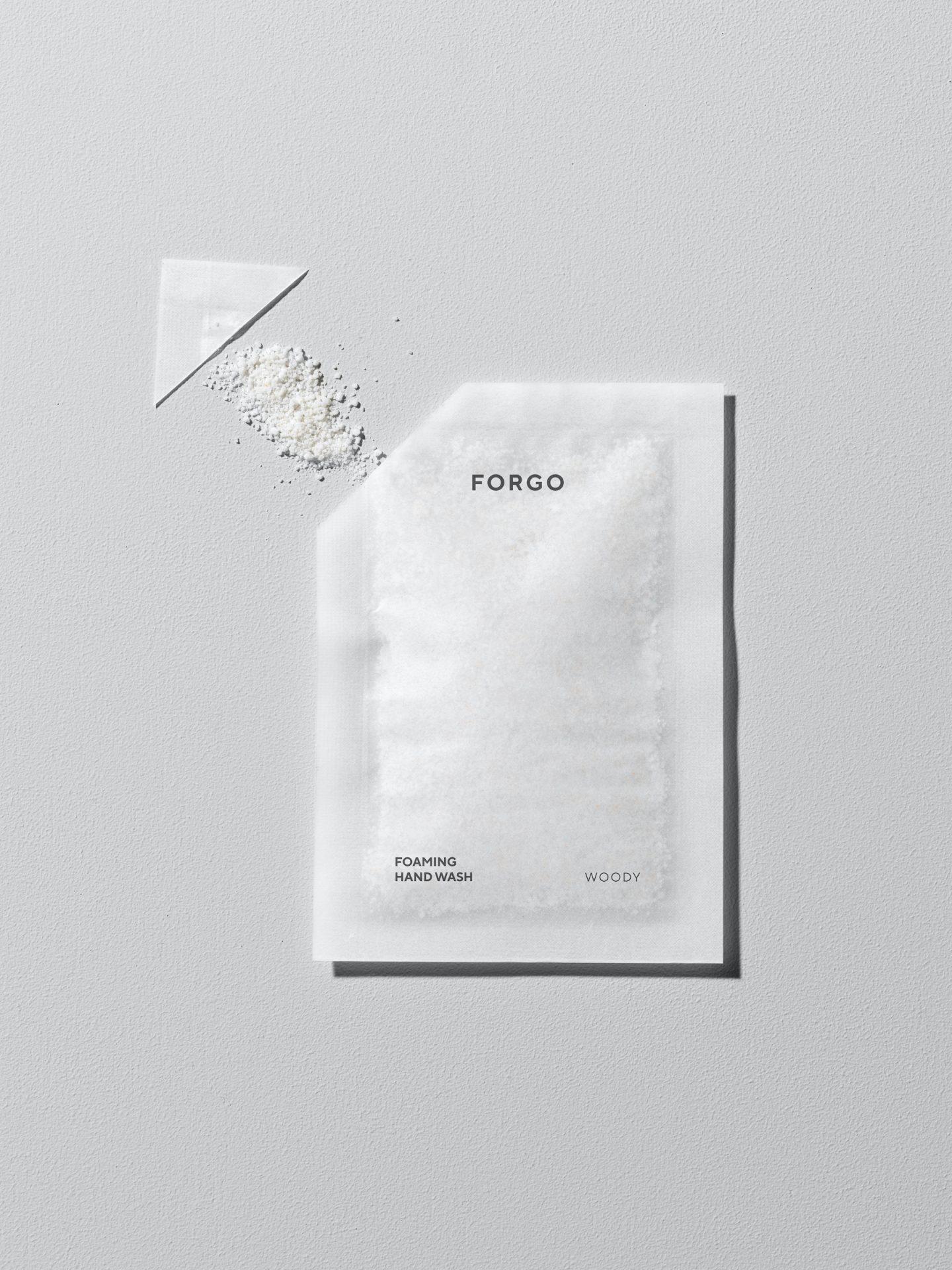 IGNANT-Design-Forgo-08