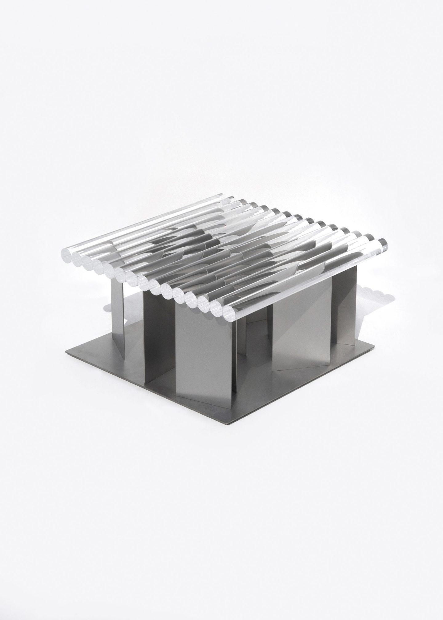 IGNANT-Design-Jihye-Zang-Purity-010