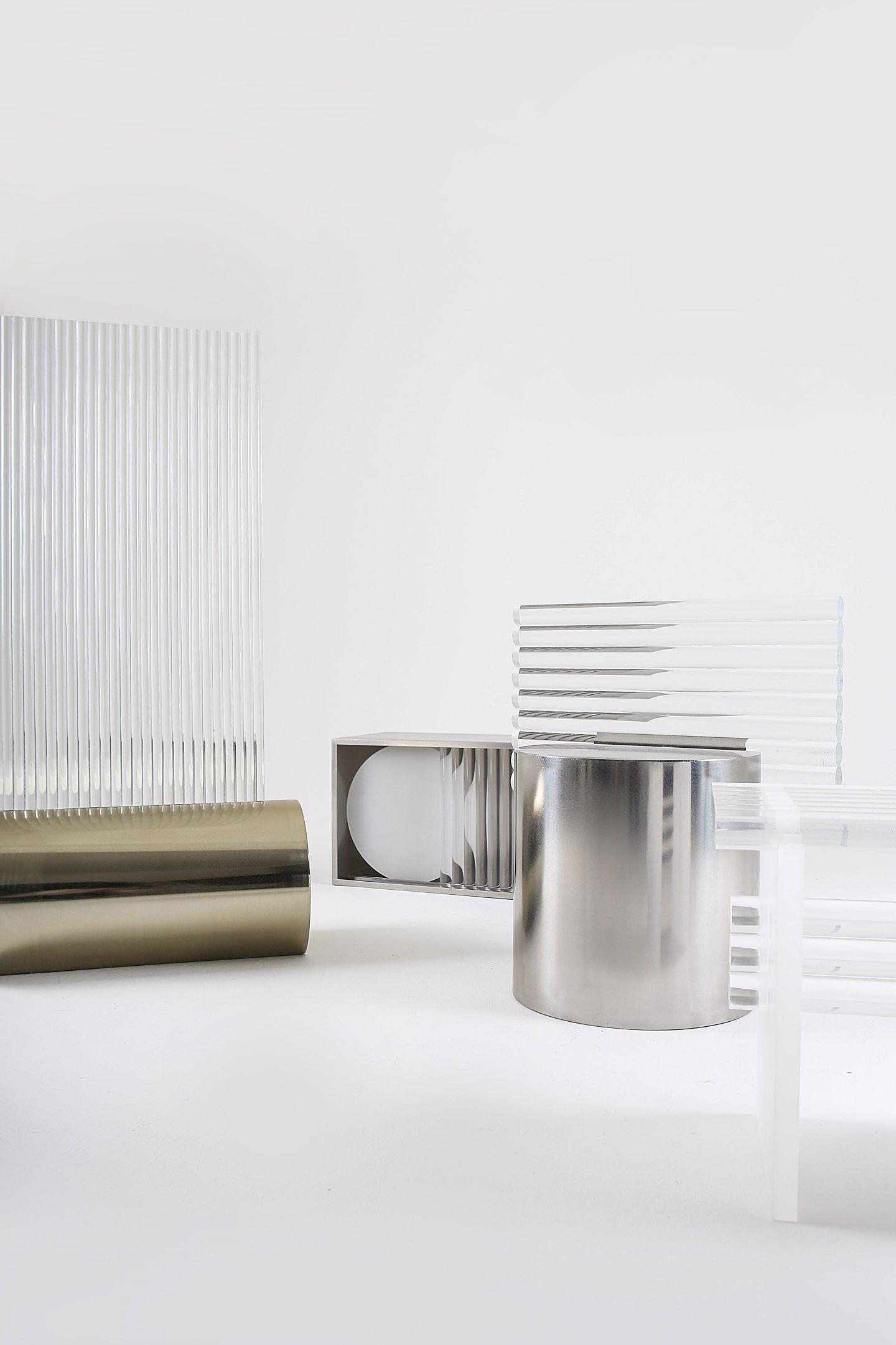 IGNANT-Design-Jihye-Zang-Purity-04