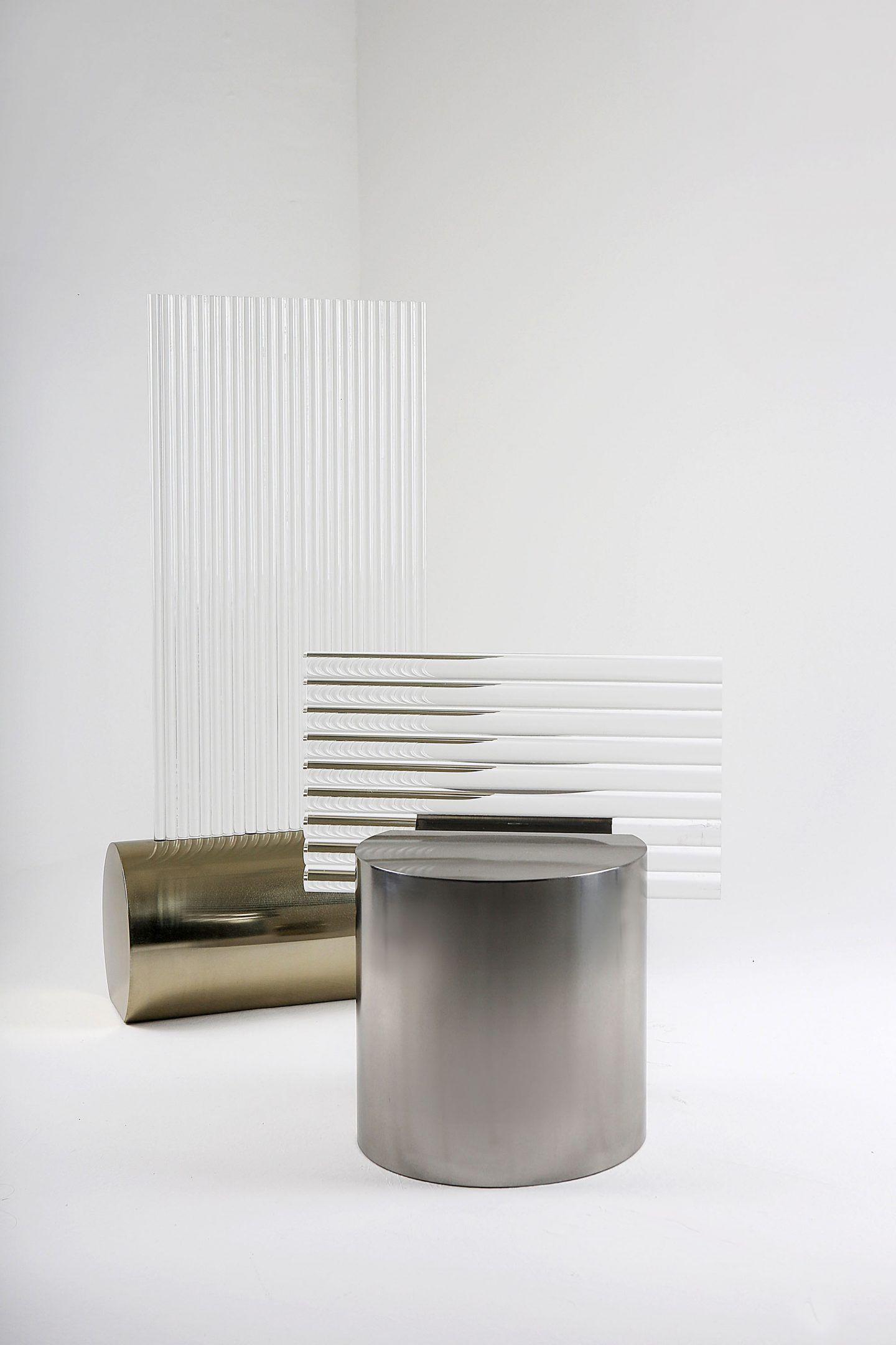 IGNANT-Design-Jihye-Zang-Purity-05