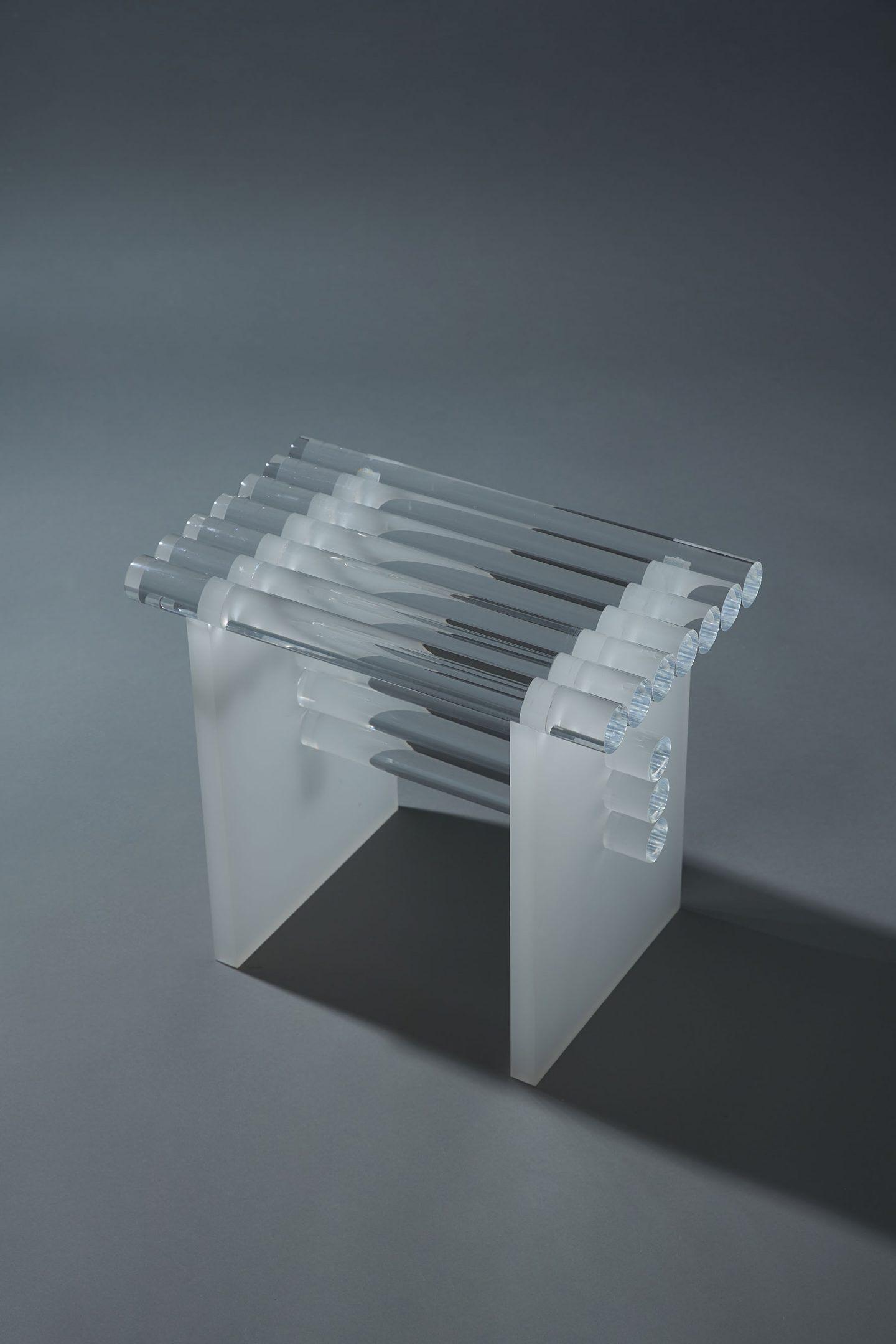 IGNANT-Design-Jihye-Zang-Purity-07