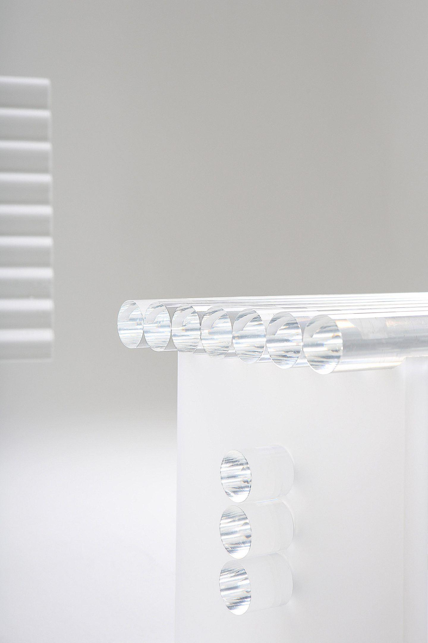 IGNANT-Design-Jihye-Zang-Purity-09