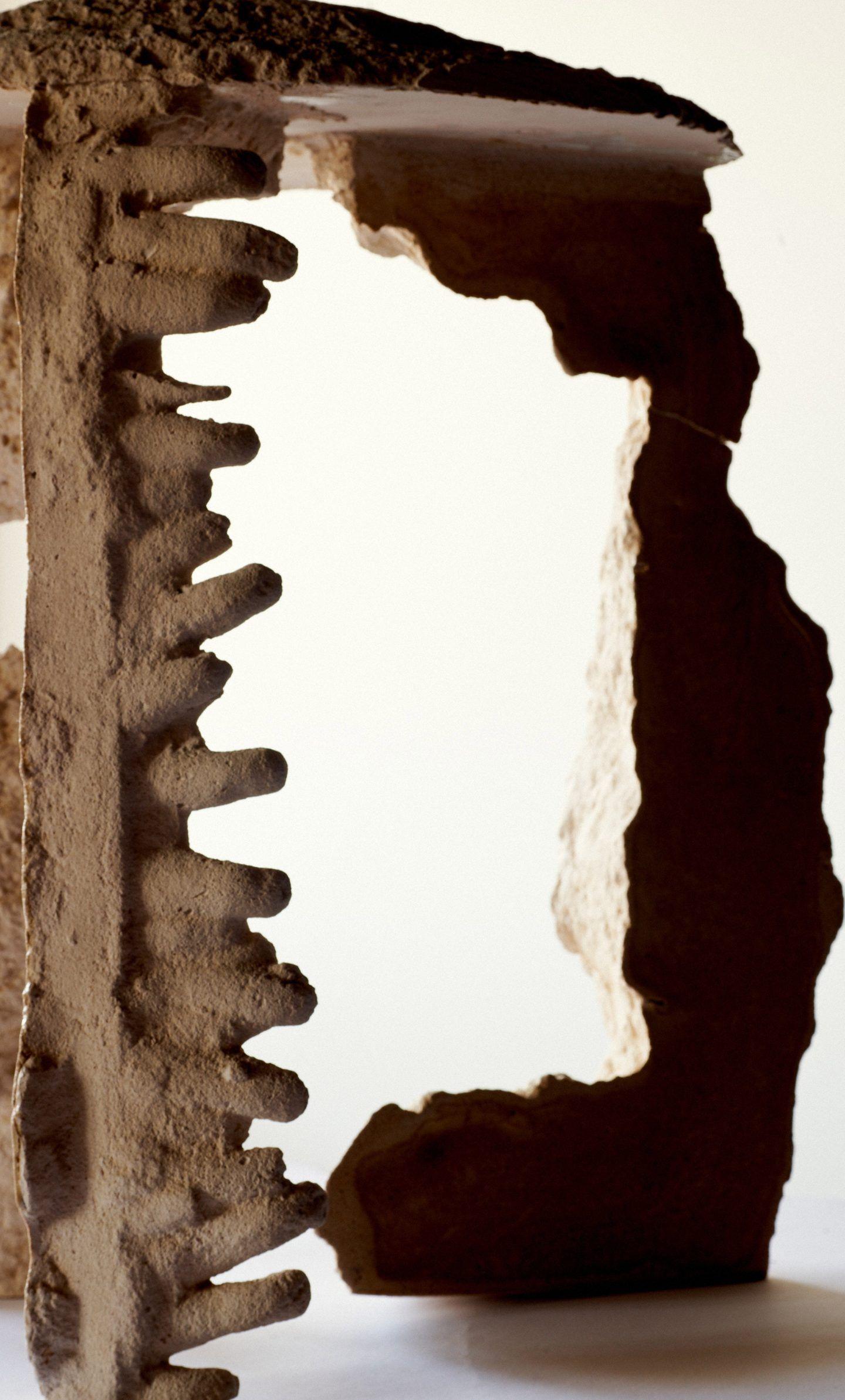 IGNANT-Design-Kajsa-Melchior-Fictive-Erosion-02