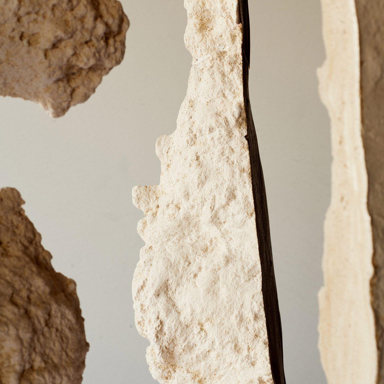 IGNANT-Design-Kajsa-Melchior-Fictive-Erosion-03