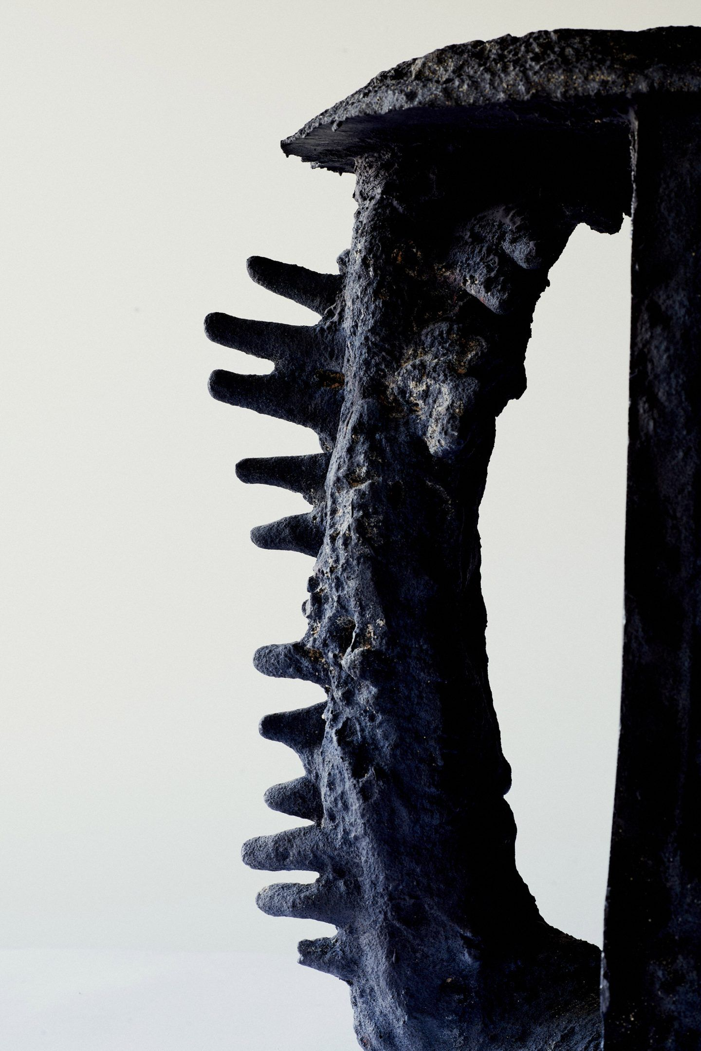 IGNANT-Design-Kajsa-Melchior-Fictive-Erosion-04