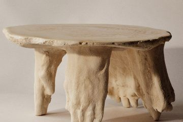 IGNANT-Design-Kajsa-Melchior-Fictive-Erosion-05
