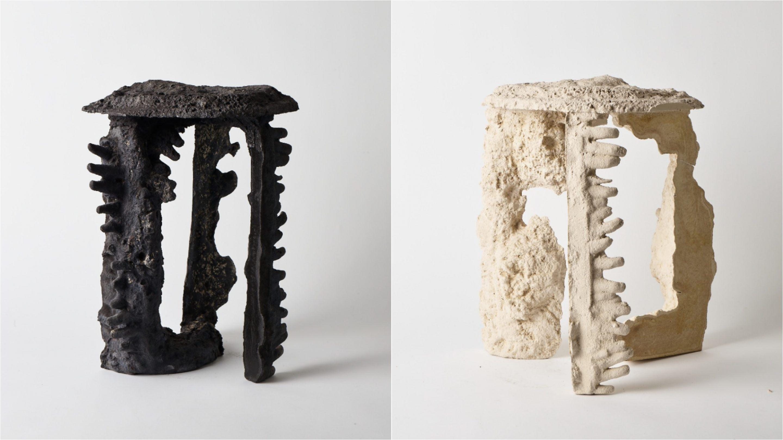 IGNANT-Design-Kajsa-Melchior-Fictive-Erosion-06