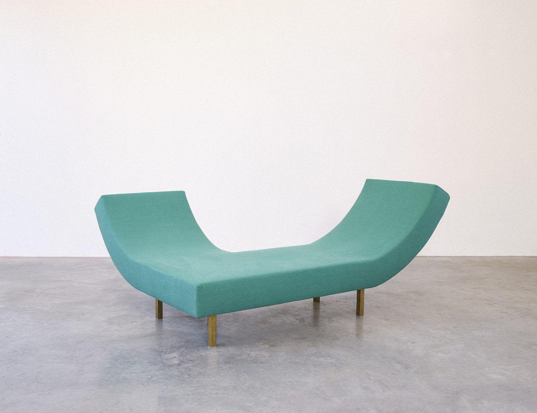 IGNANT-Design-Muller-Van-Severen-Villa-Cavrois-011