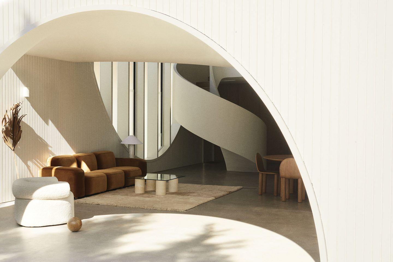 IGNANT-Design-Sarah-Ellison-Sol-01