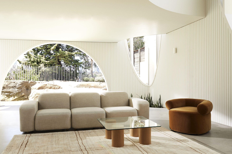 IGNANT-Design-Sarah-Ellison-Sol-010