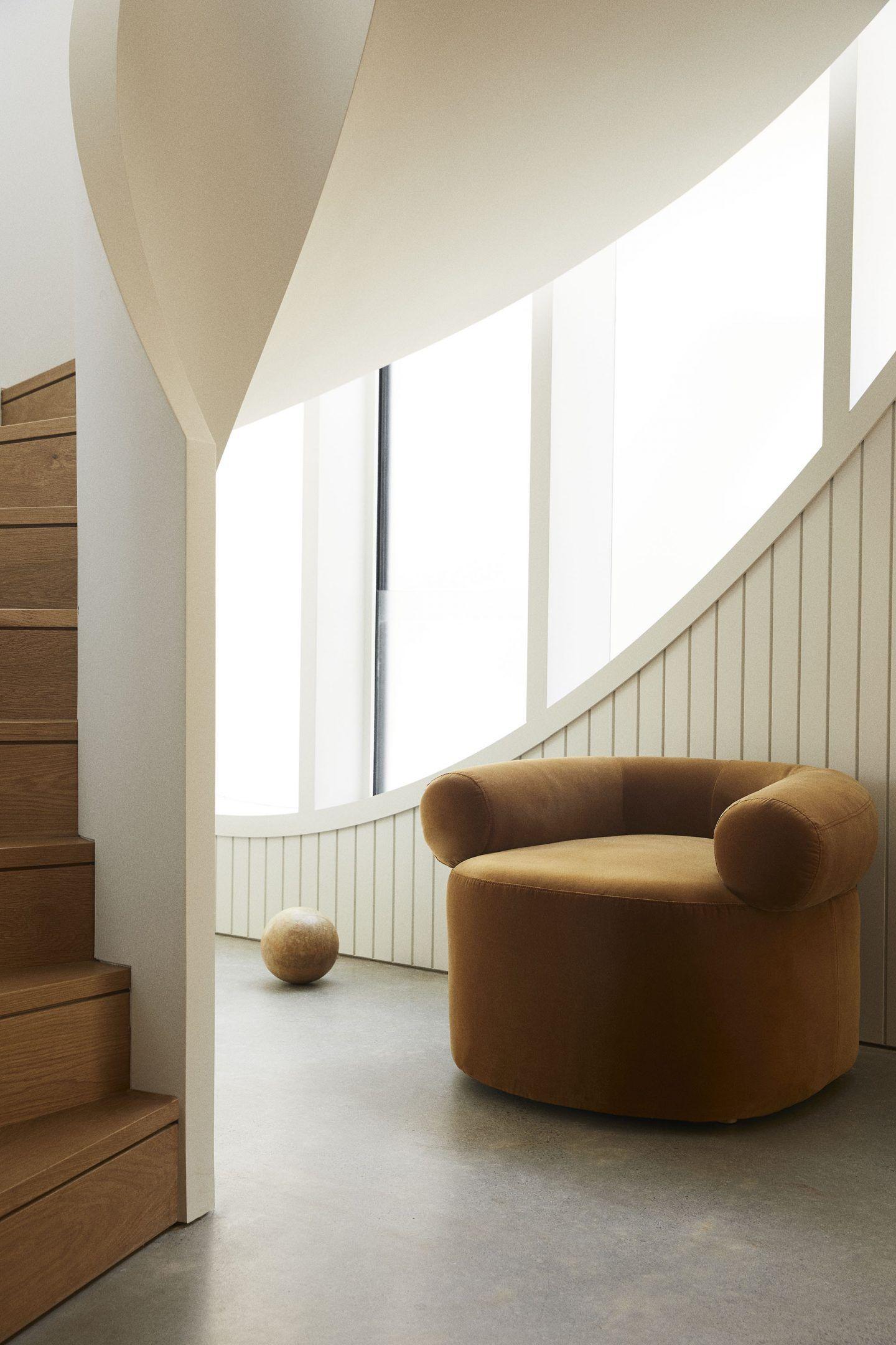IGNANT-Design-Sarah-Ellison-Sol-011