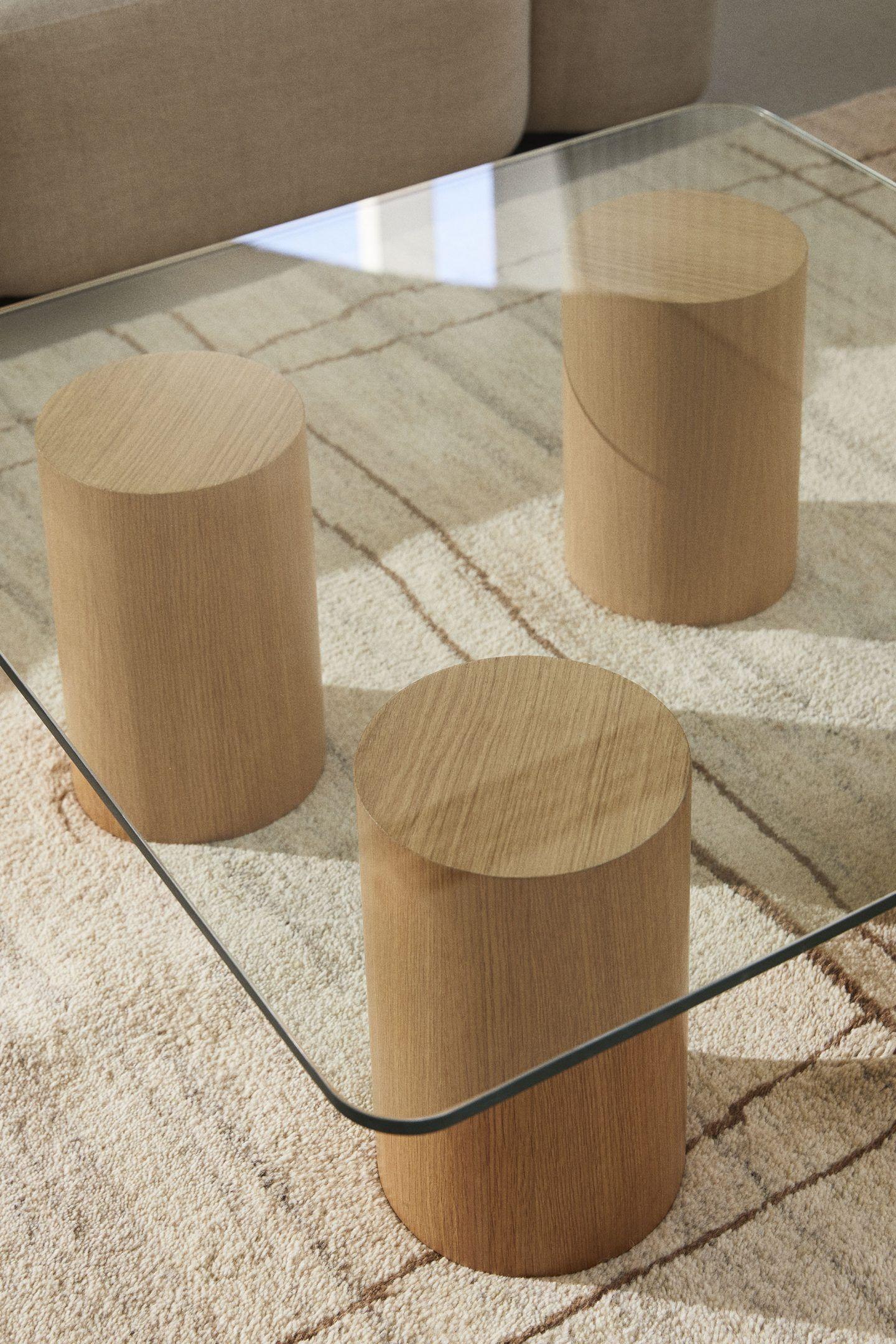 IGNANT-Design-Sarah-Ellison-Sol-012