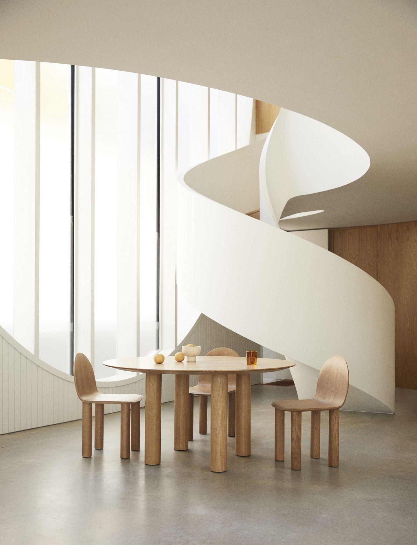 IGNANT-Design-Sarah-Ellison-Sol-013