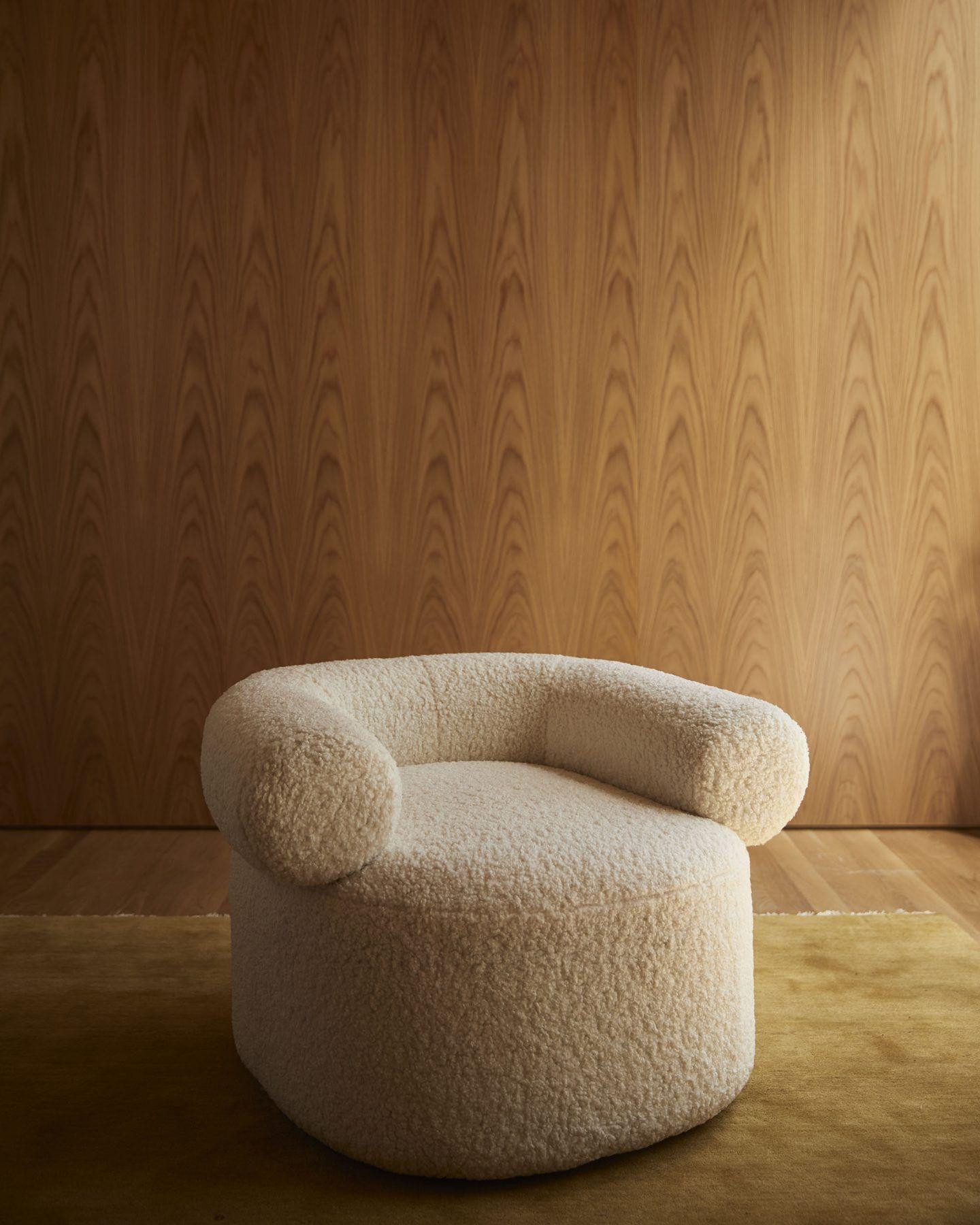 IGNANT-Design-Sarah-Ellison-Sol-015