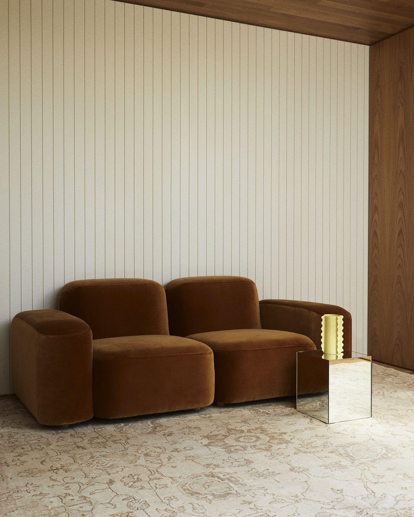 IGNANT-Design-Sarah-Ellison-Sol-016