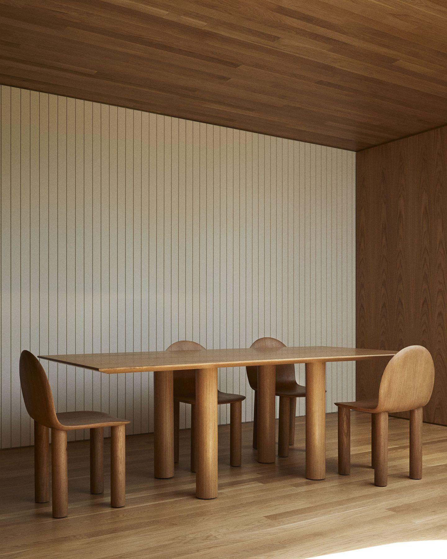 IGNANT-Design-Sarah-Ellison-Sol-017