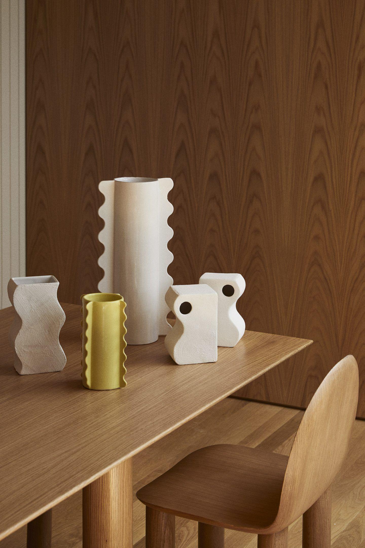 IGNANT-Design-Sarah-Ellison-Sol-018