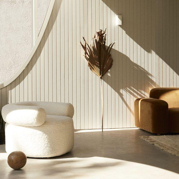 IGNANT-Design-Sarah-Ellison-Sol-02