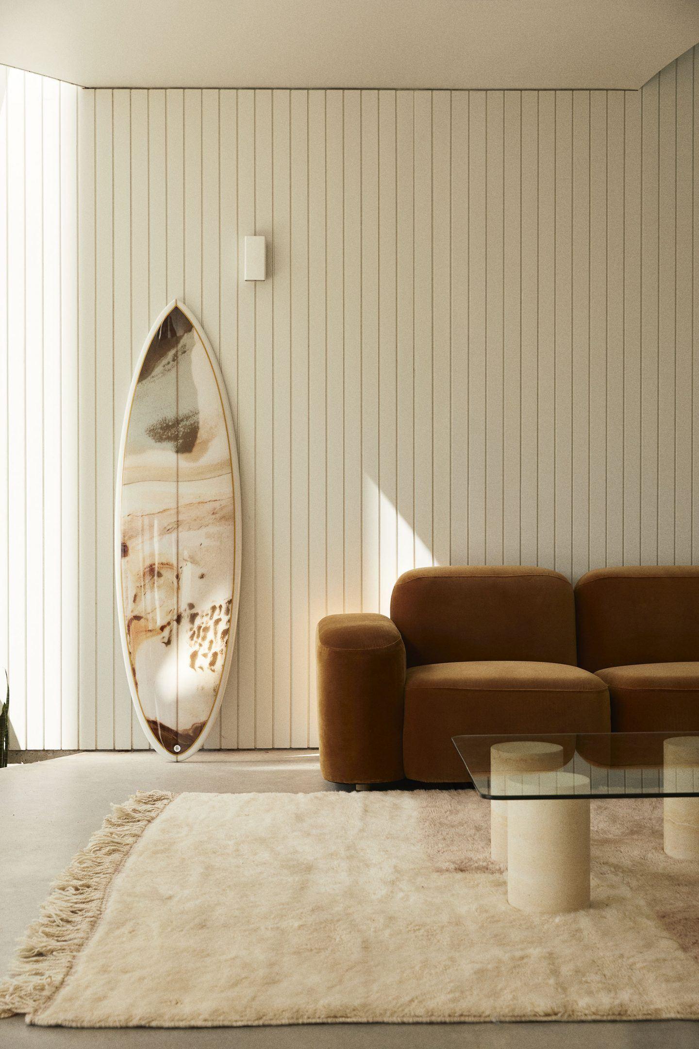 IGNANT-Design-Sarah-Ellison-Sol-03