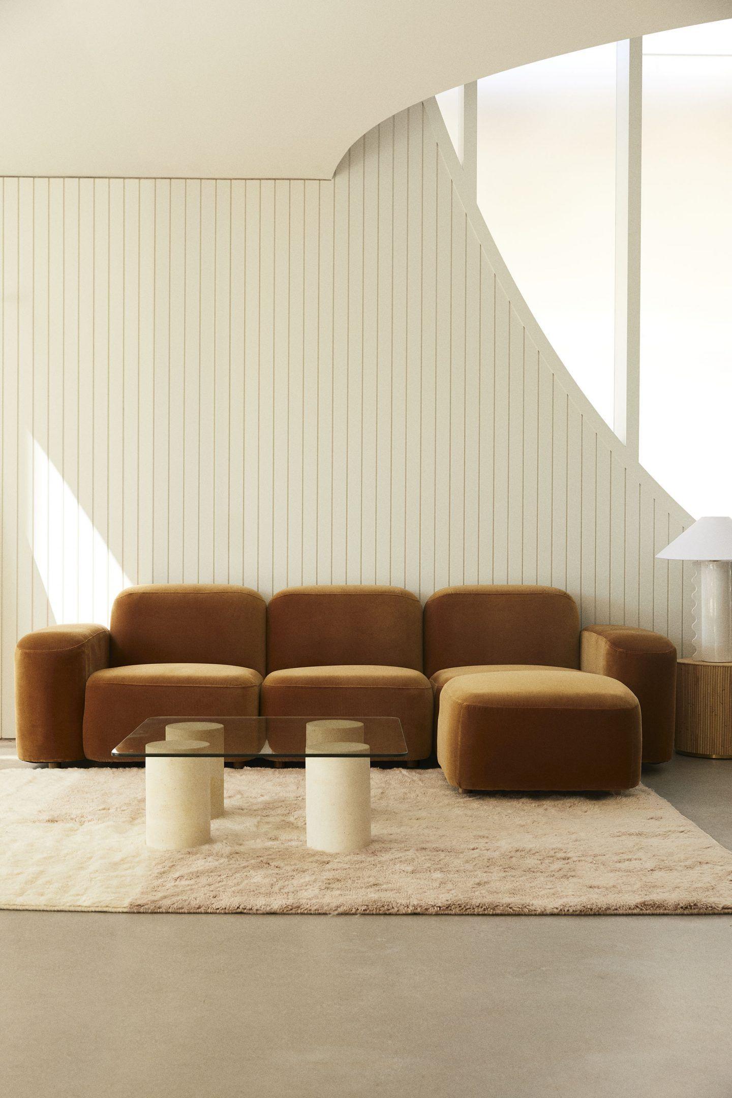 IGNANT-Design-Sarah-Ellison-Sol-04