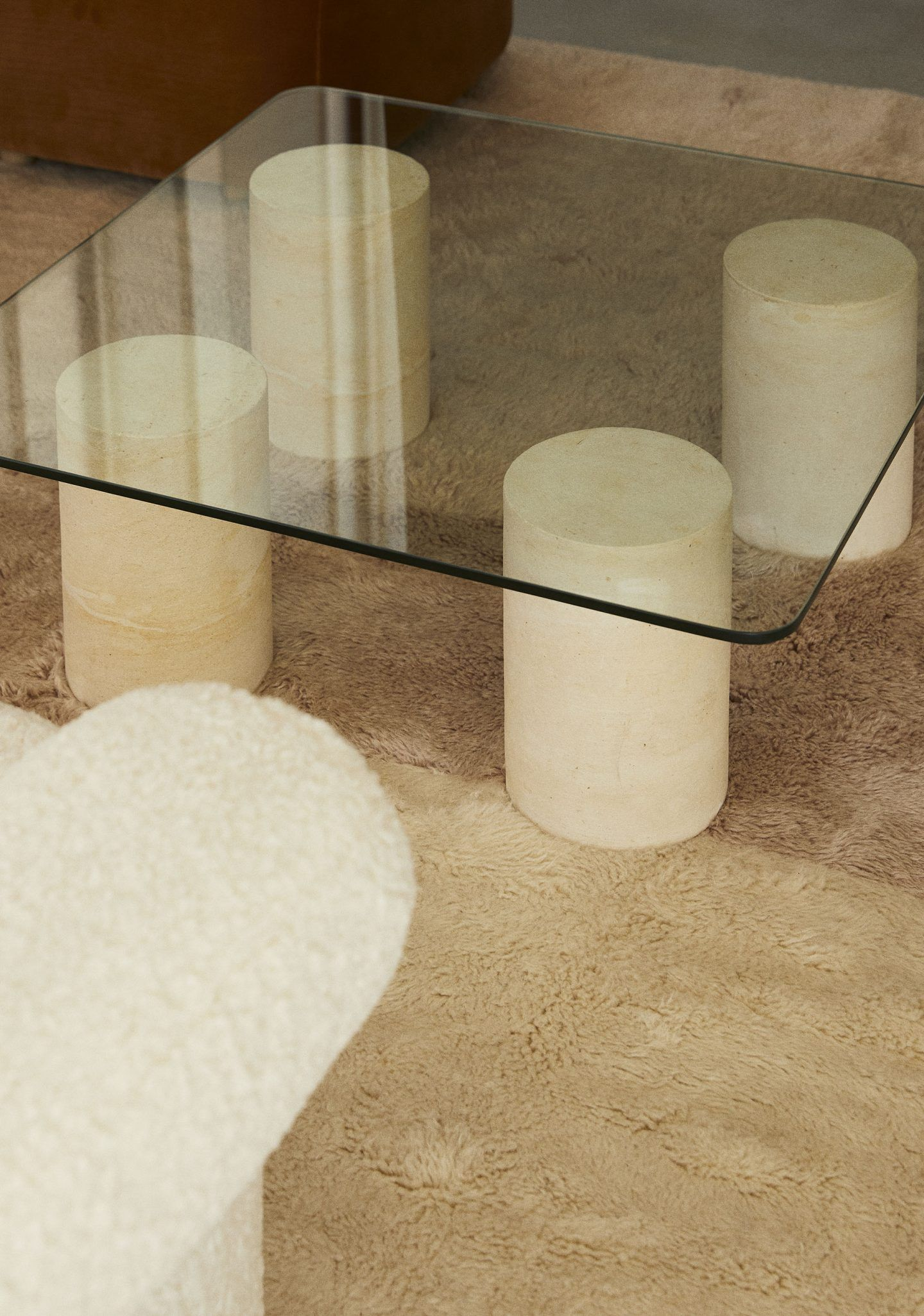 IGNANT-Design-Sarah-Ellison-Sol-05